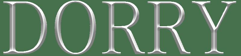 エステマシン・美容機器販売|Dorry