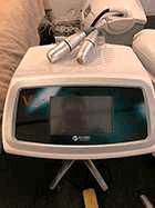 DorryハイフマシンのVmax